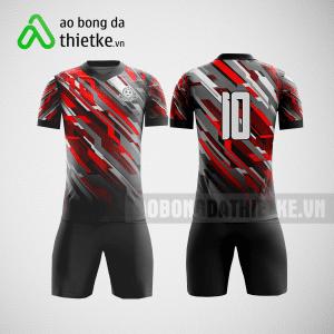 Mẫu đặt quần áo bóng đá tại Hà Nội ABDTK7