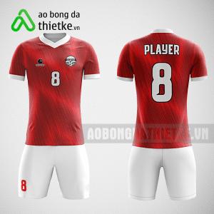 Mẫu áo bóng đá 123 tại Cầu Giấy ABDTK358