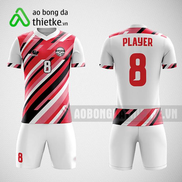 Mẫu áo bóng đá 123 tại Đồng Nai ABDTK342