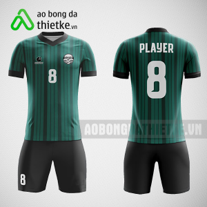 Mẫu áo bóng đá 123 tại Gia Lâm ABDTK360