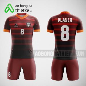 Mẫu áo bóng đá 123 tại Hà Nội ABDTK339