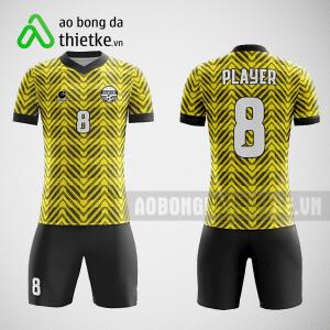 Mẫu áo bóng đá 123 tại Hai Bà Trưng ABDTK365