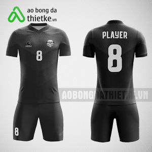 Mẫu áo bóng đá 123 tại Hải Phòng ABDTK341