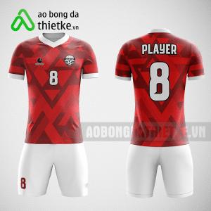 Mẫu áo bóng đá 123 tại Long Biên ABDTK364