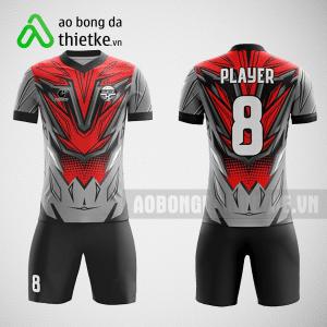 Mẫu áo bóng đá Arsenal ABDT476
