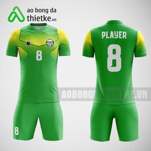 Mẫu áo bóng đá Chelsea ABDT479