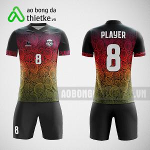Mẫu áo bóng đá Juventus ABDTK483