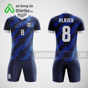 Mẫu áo bóng đá adidas ABDTK241