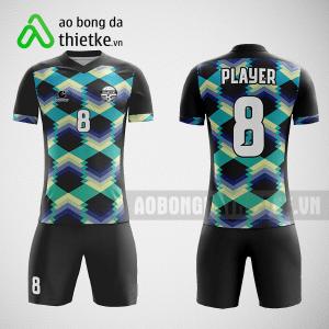 Mẫu áo bóng đá fila ABDTK247
