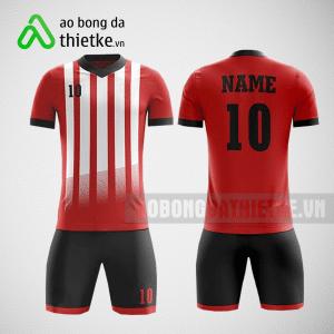 Mẫu áo bóng đá giá rẻ tại Bắc Kạn ABDTK130