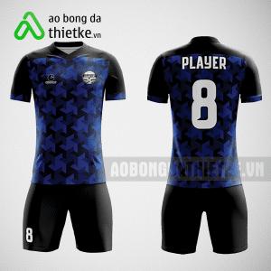 Mẫu áo bóng đá giá rẻ tại TPHCM ABDTK188