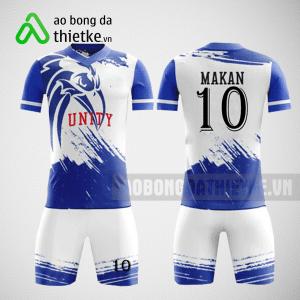 Mẫu áo bóng đá giá rẻ tại bến tre ABDTK133