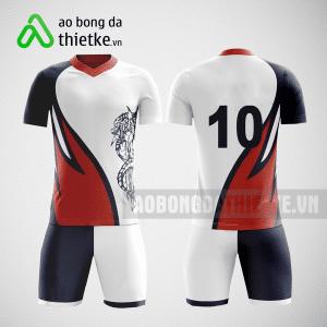 Mẫu áo bóng đá giá rẻ tại bình phước ABDTK136
