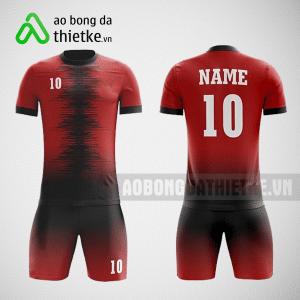 Mẫu áo bóng đá giá rẻ tại bình thuận ABDTK137