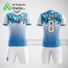Mẫu áo bóng đá giá rẻ tại cần thơ ABDTK183