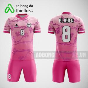 Mẫu áo bóng đá giá rẻ tại đà nẵng ABDTK184