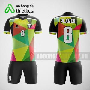 Mẫu áo bóng đá giá rẻ tại đà nẵng ABDTK185