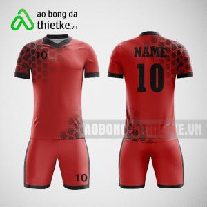 Mẫu áo bóng đá giá rẻ tại điện biên ABDTK140