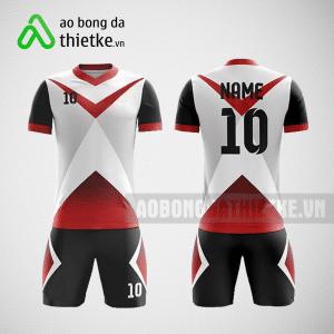 Mẫu áo bóng đá giá rẻ tại hà giang ABDTK144