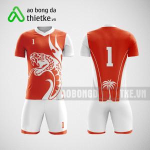 Mẫu áo bóng đá giá rẻ tại hà nam ABDTK145