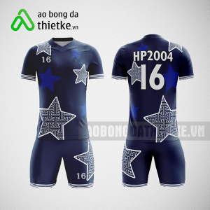 Mẫu áo bóng đá giá rẻ tại hà tĩnh ABDTK146