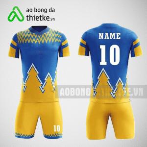 Mẫu áo bóng đá giá rẻ tại hải dương ABDTK148