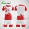 Mẫu áo bóng đá giá rẻ tại kon tum ABDTK152