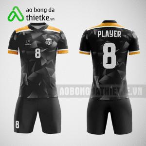 Mẫu áo bóng đá giá rẻ tại ninh thuận ABDTK161