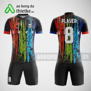 Mẫu áo bóng đá giá rẻ tại phú yên ABDTK182