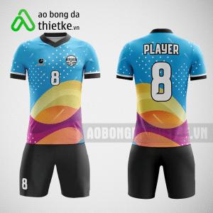 Mẫu áo bóng đá giá rẻ tại quảng trị ABDTK167