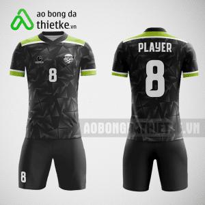 Mẫu áo bóng đá giá rẻ tại quảng trị ABDTK168