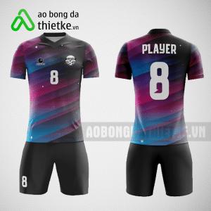 Mẫu áo bóng đá giá rẻ tại sơn la ABDTK170