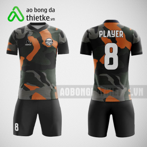 Mẫu áo bóng đá giá rẻ tại tây ninh ABDTK171