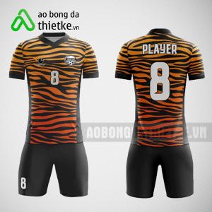 Mẫu áo bóng đá giá rẻ tại thái nguyên ABDTK173