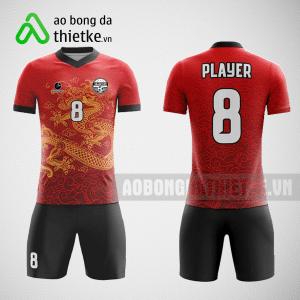 Mẫu áo bóng đá giá rẻ tại thừa thiên huế ABDTK175