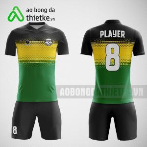 Mẫu áo bóng đá giá rẻ tại vĩnh phúc ABDTK180