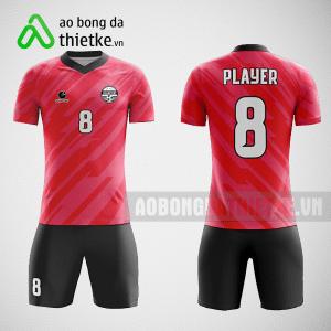 Mẫu áo bóng đá net tại Cầu Giấy ABDTK350