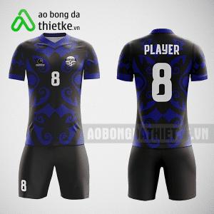 Mẫu áo bóng đá net tại Đống Đa ABDTK353