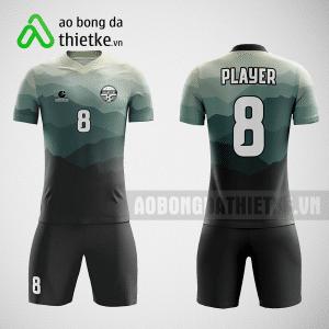 Mẫu áo bóng đá net tại Gia Lâm ABDTK351