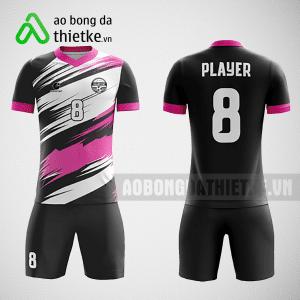 Mẫu áo bóng đá net tại Nam Định ABDTK335