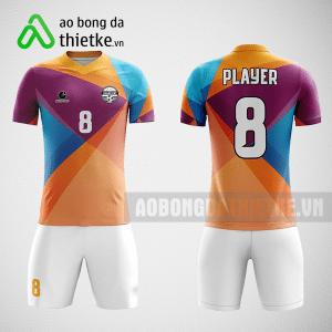 Mẫu áo bóng đá net tại Tp Hồ Chí Minh ABDTK336