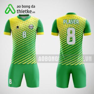 Mẫu áo bóng đá net tại Từ Liêm ABDTK355