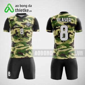 Mẫu áo bóng đá nike ABDTK244