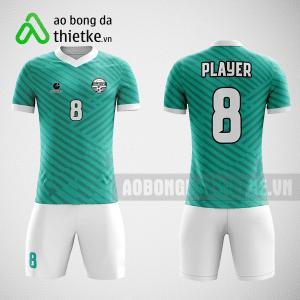 Mẫu áo bóng đá thiết kế theo yêu cầu ABDTK240