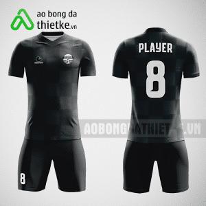 Mẫu áo bóng đá under armour ABDTK244