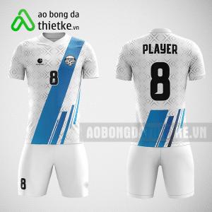 Mẫu áo đá bóng đẹp nhất giá rẻ tại quảng ninh ABDTK300