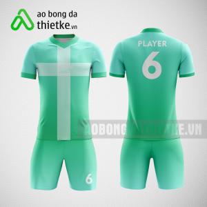 Mẫu đặt quần áo bóng đá tại an giang ABDTK10