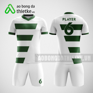 Mẫu đặt quần áo bóng đá tại bạc liêu ABDTK14