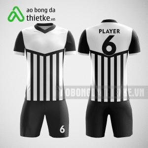 Mẫu đặt quần áo bóng đá tại bến tre ABDTK15
