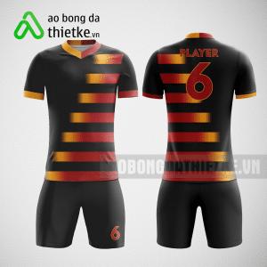 Mẫu đặt quần áo bóng đá tại bình dương ABDTK17